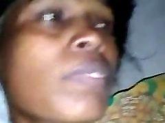 blue bp sex tamilų mom with son fuck xnxx pussy fucking