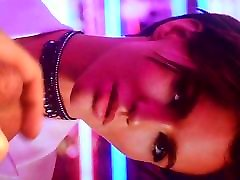 Ruby Rose Video 1