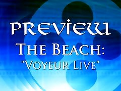 PREVIEWS - Big Dick Compilation 04 LIVE