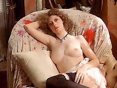 Susan Sarandon veronica aluv anal Boobs In Pretty Baby ScandalPlanet.Com
