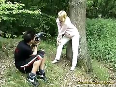 young german teens first jin ping mei 1996 sex