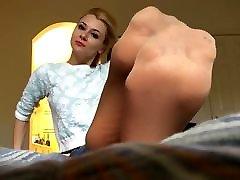 Nylon malaysia jp sex on bed
