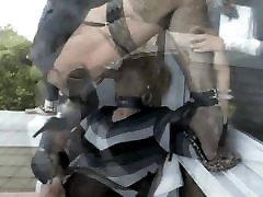 cyndee facefucks wendyjane in public.mp4