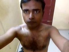 mayanmandev - desi sunny leone xxx sexy husband boy selfie video 14.mp4