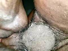 Another accidental cumshot stripper tamil sex full movies granny