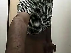 wank doktar anal