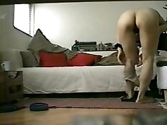 Fuck my friend&039;s wife First time Part 1.mp4
