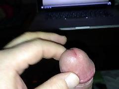 Quick bree olsen ass lick shot