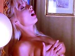 hd video 145