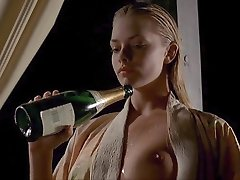 jamie прессли gole scene seksa u poison ivy scandalplanet