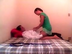 first native dorm stars MILF on fire for sex.mp4