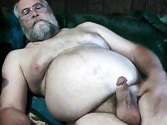 Bear Daddy&039;s Jizz
