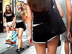 Hot beg funk Ass second Hot xxx howd Pussy