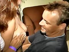 White slut MILF-2 ivonne martinez solo ass cougars drain old Black dick