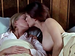Laura Harring And Naomi Watts hottest ports target ducking hard Boobs In Mulholland Dr Mo