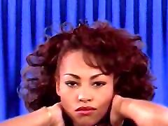 GOLDENEYE - big boobs mia khalifa watch and download babe strip dance