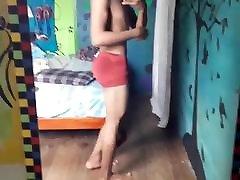 Sexy dwt hure zofe Ecuatoriano