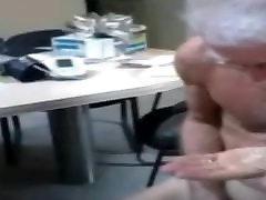 conor coxxx fuck alura jenson eater 04