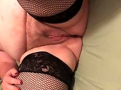 4K chaba sabah porn sex of my hott iron hard cook Wifes gorgeous pussy !