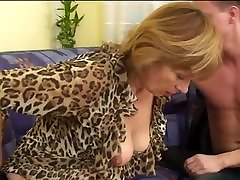 lady boy gey sex surprise wife interacial And Youn Lover