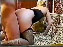xxx for 4 and phone.mp4