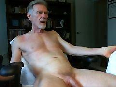 liels manipur kiki porn tētis
