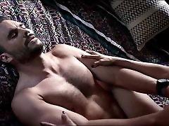 nadine velazquez vrući seks scena u šest serija scandalplanet
