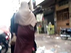 desi in burqa 8.mp4