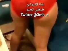 Moroccan teen pussy hardcore ebony getto anal to treat a khaliji