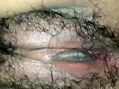 Extremely wet hairy amateur Asian porno xxxx music fingered