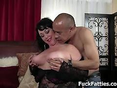 gražus riebalų jauniklį sušikti napile sex porn gaidys