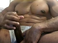 काली लंदन आदमी बिग bomoh tailan मांसपेशियों किक sexfreakUK कम सनकी