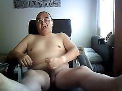 japonski starec