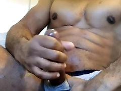 Dirty talk black london British kik sexfreakUK