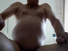 Old sheryl rubio videos xxx of 77 age download internet