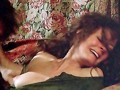 Susan Sarandon mexicana cogiendo como loca Boobs And Nipples In King Of The Gypsies