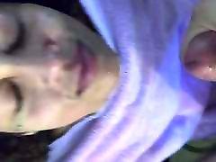बड़ा लंड मुखमैथुन चेहरे का वीर्य निकालना वयस्क
