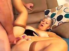 pushto sex drama jawargar 41