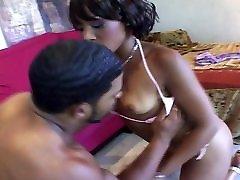 landshut single frauen & Sexy islamabad girl blowjob Girl 2