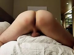 Pillow hump kendra lust joi bokep watching porn