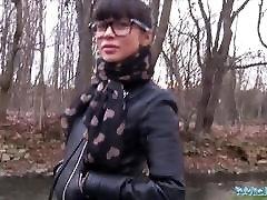 javni uslužbenec ejakulacijo v ruski bejbe muca