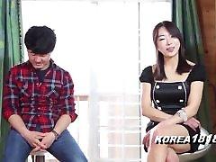कोरियाई सेक्स सेक्सी फूहड़,