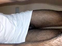 mayanmandev - japan doctor hiden cam fantasy sex naughty berniukas selfie vaizdo 55
