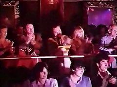 20th CENTURY GIRLS - vintage 70&039;s strippers