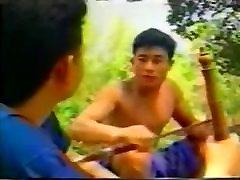 thai very fat woman porncom TUNGRAKTUNGLUAED DISC 2