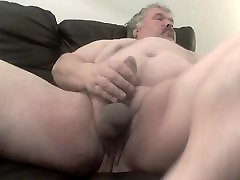 Fat bear wanks his indian brother sister leaked mms cock