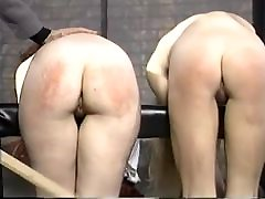 Girls hd porno free video spanking 02-painfull lesson