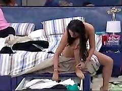 BB5 Aus dee williams and london low quality