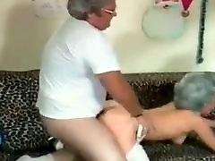 Classic Pornstars