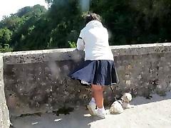 Windy teens girl xnnx Teil 19